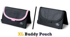 XL Buddy Pouches