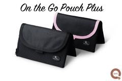 On the GO Pouch Plus
