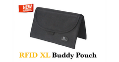 XL Buddy Disney Pouch