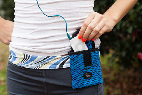 Image result for running buddy mini pouch