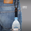 Bottle Click 2.0 - Travel Bottle Carrier