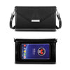 Timeless Touchscreen Wallet Purse