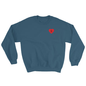 The Love Out Loud Sweatshirt