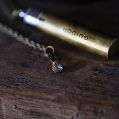 tabito jewellery, the maker hobart, handmade, brass, vintage, antique