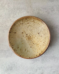 neil hoffman : woodfired pasta bowl NH607