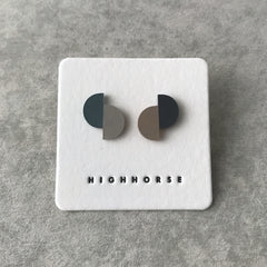 highhorse : modernist 03