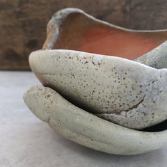 neil hoffmann : woodfired eclipse dish 03