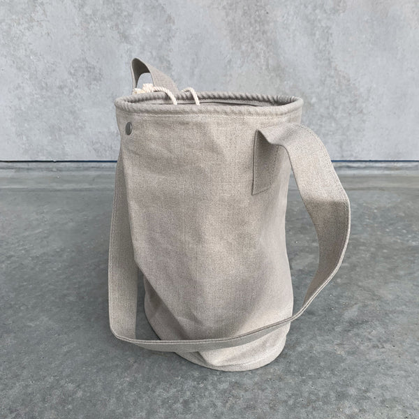 bailer : shoulder bag 8L