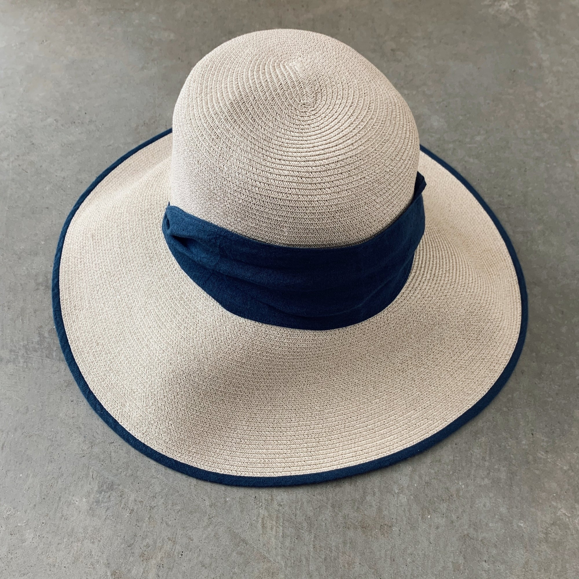 eritate : chico hat