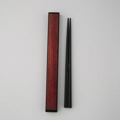 hakoya : grain series chopstick set