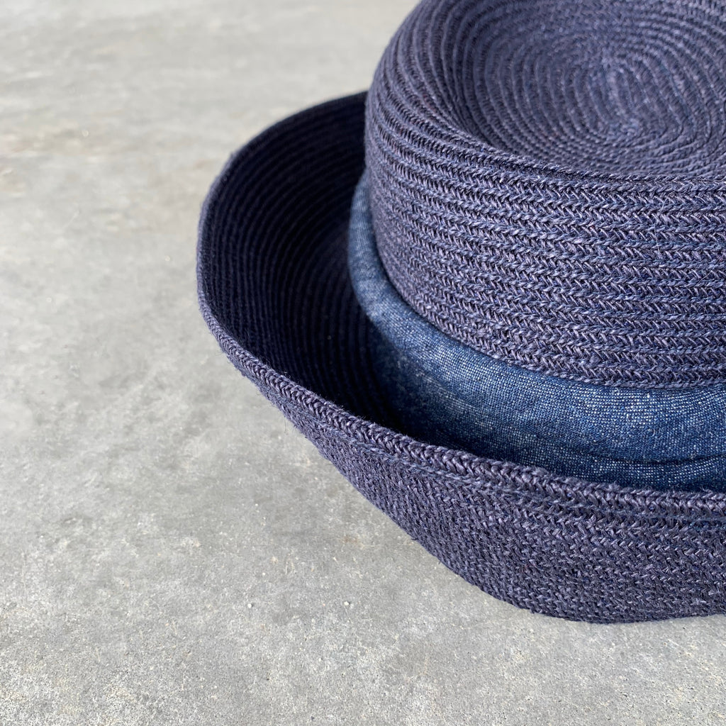 eritate : tana hat