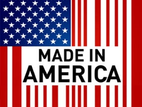 Abc News Made IN America