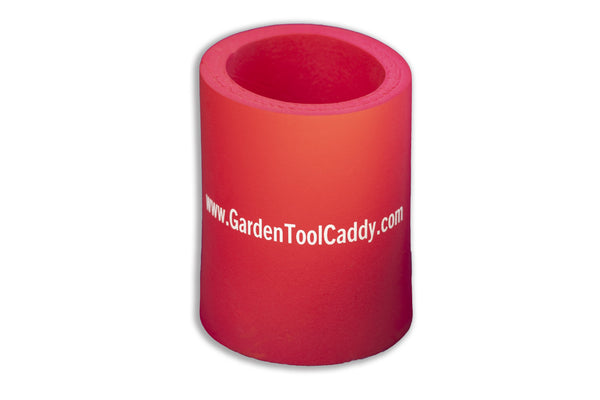 Garden & Tool Caddy Drink Insulator