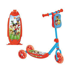 Paw Patrol my first scooter