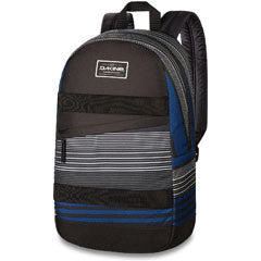 Dakine Manual Skyway