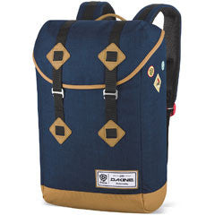 Dakine trek pack Stereo Collab