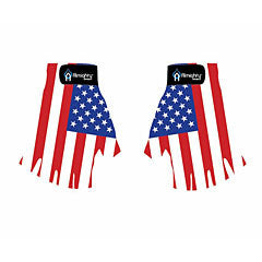 Almighty gloves USA