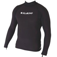 Billabong Furnace Long Sleeve Thermal Top
