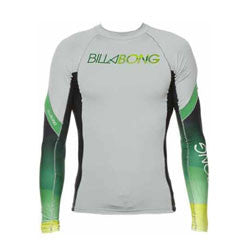 Billabong flux LS