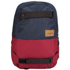 Dakine Option 27L denim