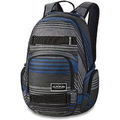 Dakine Atlas Skyway