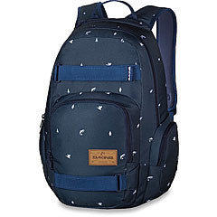 Dakine Atlas sportsman