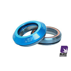 Blunt Headset Integrated - Blue
