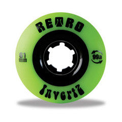 Abec 11 Retro InvertZ 61mm