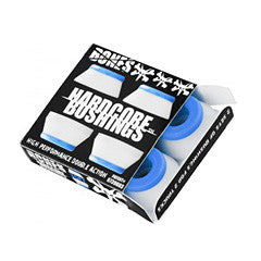 Bones Bushings Soft - blue