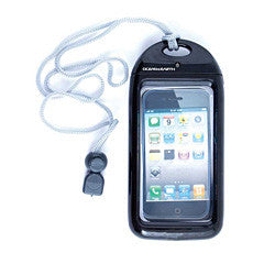 Ocean&Earth iphone 4 - 4s waterproof case