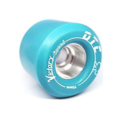 DTC Victory Speed 70mm wheels