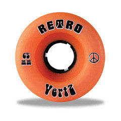 Abec 11 Retro VertZ 65mm / 96a
