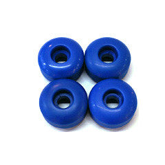 Blanco wheels Blue (52mm)