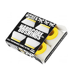 Bones Bushings Medium - white