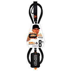"Komunity project 8"" ultimate leash 7mm"