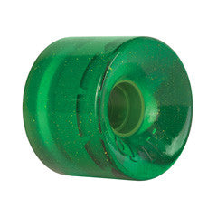 OJ Wheels Green (60mm)