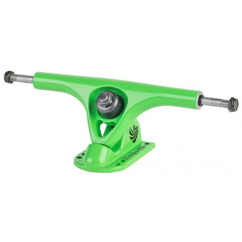 ParisTruck Co V2 Green 180mm
