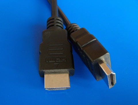 HDMI Cable - 1 Meter