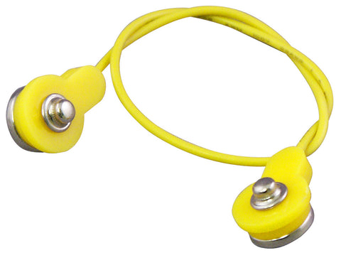 Jumper Wire 8 (Yellow) - 6SCJ3B