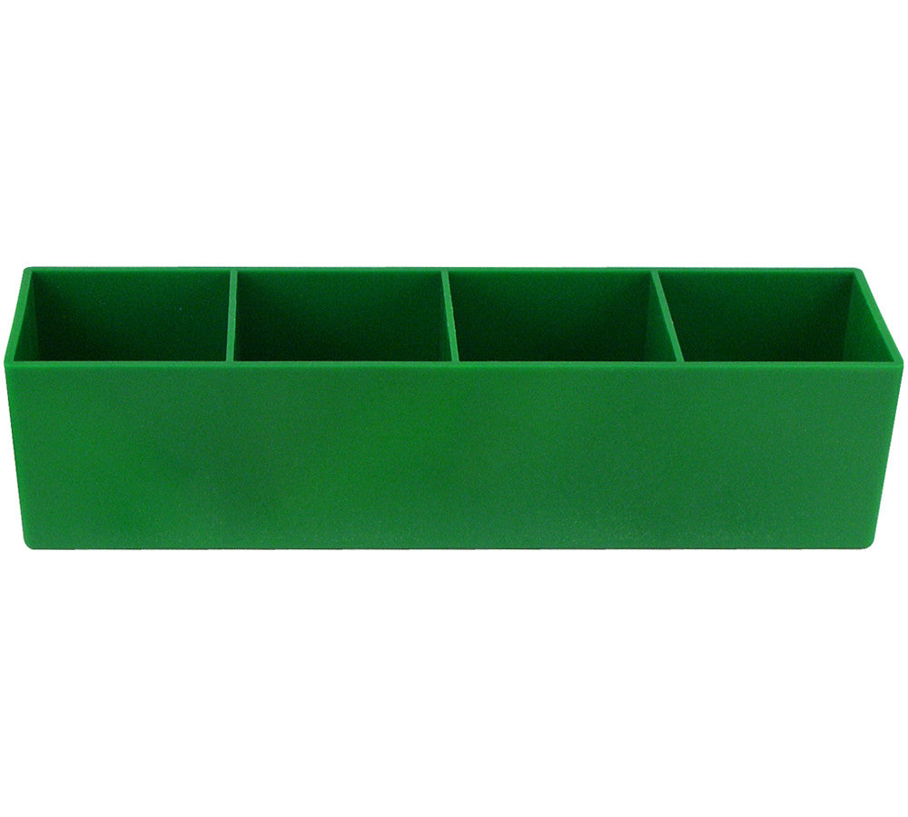 Liquid Holder Green - 6SCLH