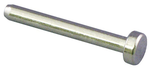 Iron Core Rod - 6SCM3B