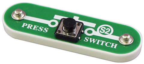 Press Switch - 6SCS2