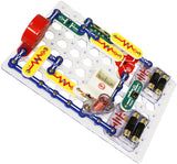 SC-750 Snap Circuits Extreme© 750 Experiments