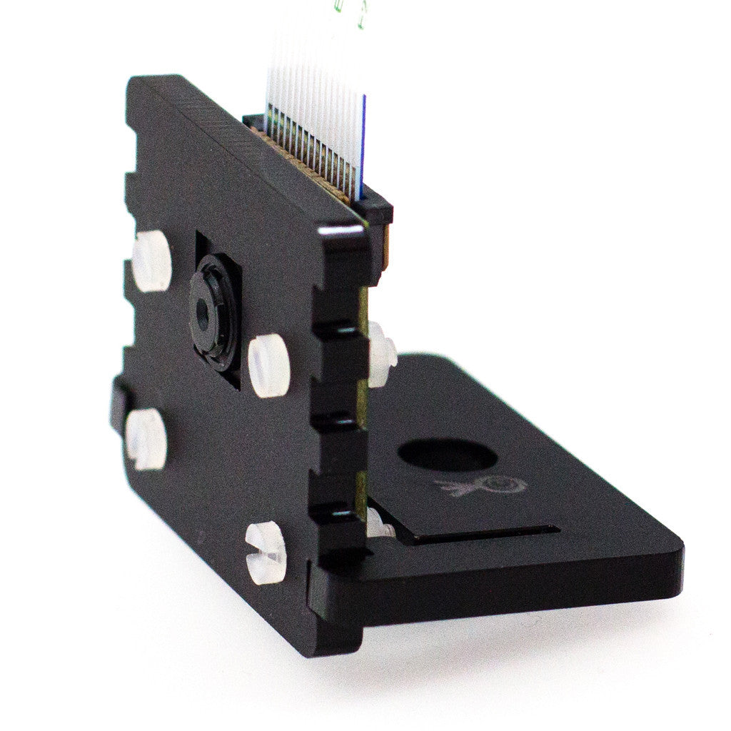 Camera Mount - Raspberry Pi Camera Module