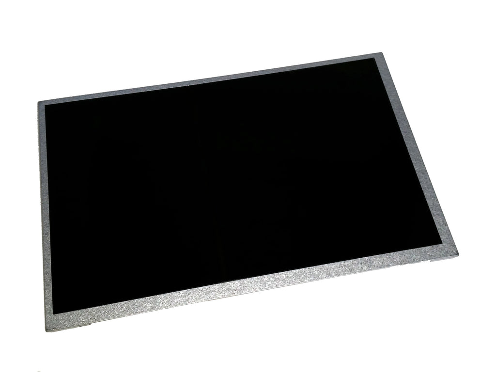 "9"" Replacement LCD Panel"