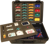 SC-750R Snap Circuits Extreme© Educational 750 Exp.