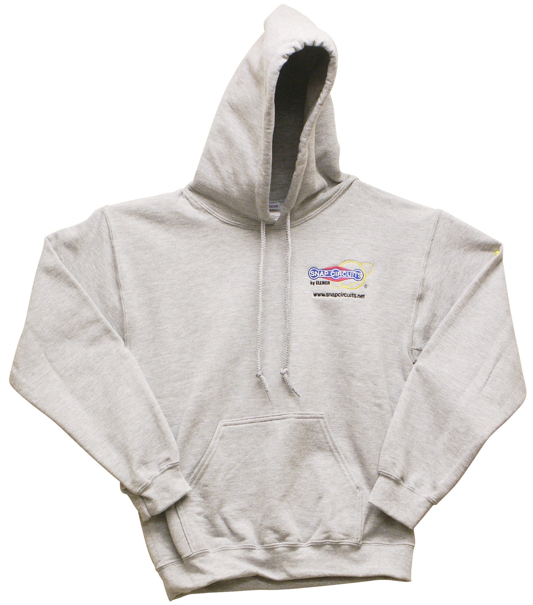 Https Daily Products 0 Elenco Scs185 Snap Circuits Sound Sweatshirt Largejpegv1511509309