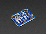 Adafruit MCP4725 Breakout Board - 12-Bit DAC w/I2C Interface - 935