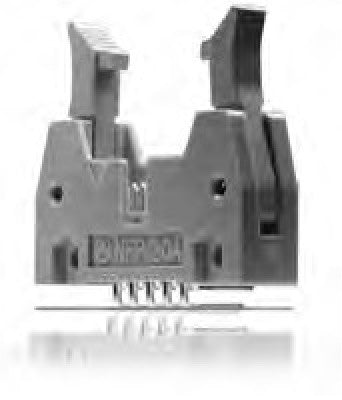 Yamaichi NFP Series 90 Solder Dip Latch Header Plug (1.27mm pitch)
