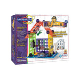 Snap Circuits MyHome SCMYH7